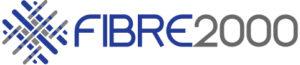 fibre-2000-logo-resized